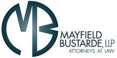 Mayfield Bustarde